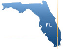 The Florida Business Directory